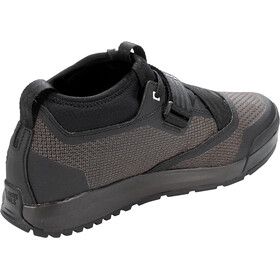 ION Rascal Select Chaussures, black